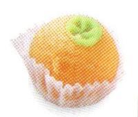 naranja de mazapan.jpg