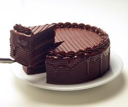 Cake perfecto.jpg