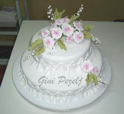Torta_masa_flexible_Gini_Pezelj.jpg