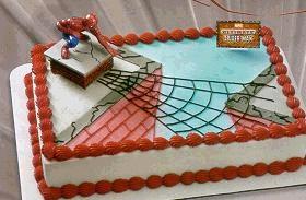 imagen torta spiderman 2.jpg