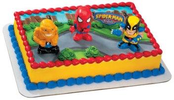 imagen_hombre_araña_y_sus_amigos_cakes.jpg