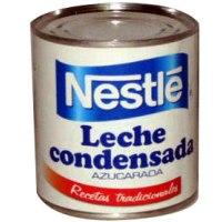 leche condensada.jpg