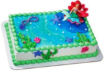 Torta_la_Sirenita._CAKES._COM.jpg