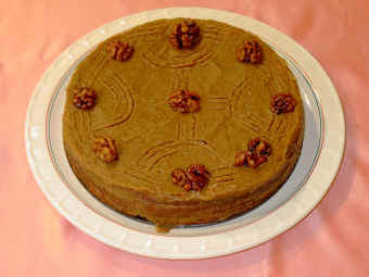 Tarta_cafe_nueces_small.jpg