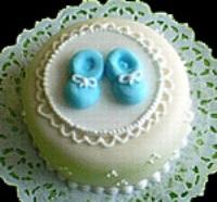 Torta_Baby_shower.jpg