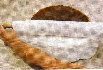 imagen_como_forrar_una_torta_redonda_2.jpg