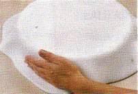 imagen_como_forrar_una_torta_redonda_3.jpg