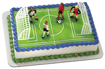 Torta_para_niño,_Cakes.jpg