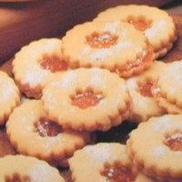 Galletas con mermelada.jpg