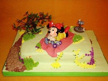 Imagen Minnie de picnic - Imagen magalyseona.jpg