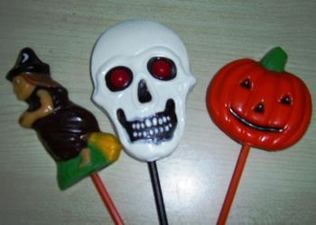 Paletas para Halloween.JPG