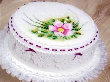 Torta Pintada.jpg