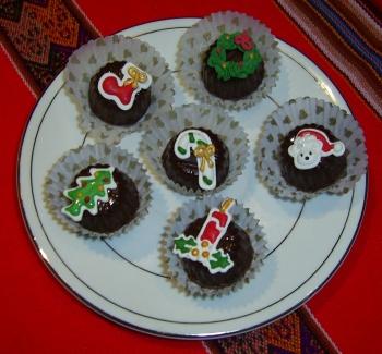 bombones navideños 2.JPG