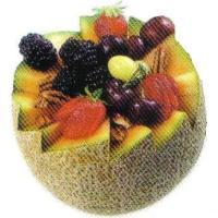imagen decoración con frutas.jpg
