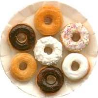 imagen donuts.jpg