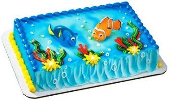 torta buscando nemo.jpg