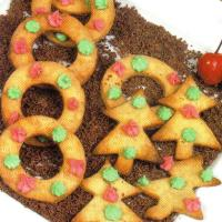 Imagen de galletitas navidenas de almendras.jpg