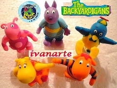 imagen_de_nuñecos_backyardigans_Ivanarte_E__Jorsrv.jpg
