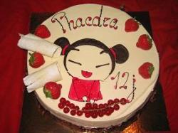 torta_Pucca_3.jpg