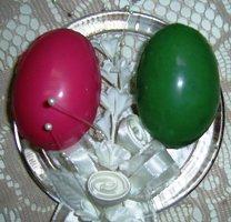 imagen_huevo_colores_3.JPG