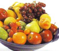 imagen_Conservacion_de_las_frutas.jpg