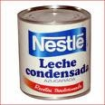 imagen_leche_condensada_Nestle.JPG