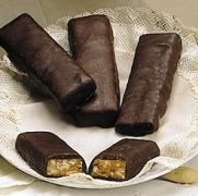 imagen_turron chocolate avena.jpg