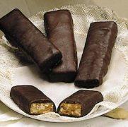 imagen_turron chocolate avena.jpg
