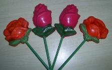 imagen_rosas de chocolate.jpg