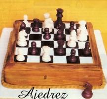 imagen_torta_ajedrez2.jpg