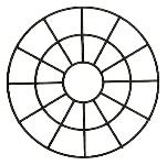 imagen_como_cortar_redonda.jpg