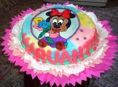imagen_torta_Minnie_Bebe-_Maria_Eugenia.jpg