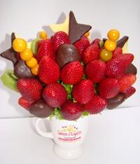 imagen_arreglos de frutas con cobertura de chocolate.JPG