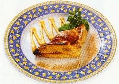 imagen_empanada dulce de masa hojaldre.jpg