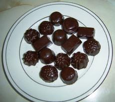 imagen_bombones_de_chocolate.JPG