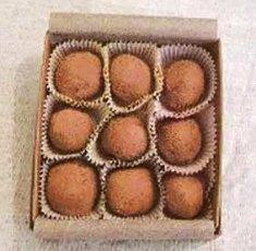 imagen_trufas_de_chocolate_y_naranja.jpg