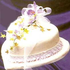 torta_corazon1