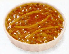 mermelada-de-aji-verde-y-marac