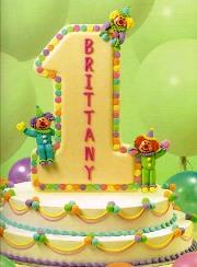 torta-infantil-1-ano-wilton-2-pisos