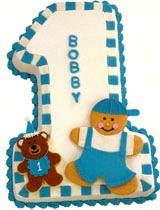 torta-infantil-1-ano-wilton