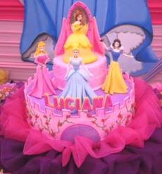 torta_princess