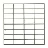Porciones-t-cuadrada.jpg (190×190)