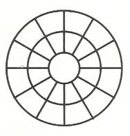 Porciones-t-redonda.jpg (188×197)