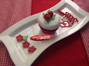 Receta blog dulces