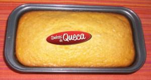 Muffins de mandarina, Pachacamc 03 09 021