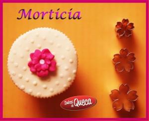 Flor Morticia
