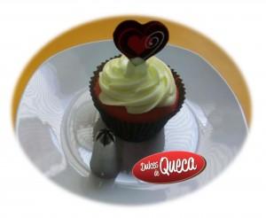 Cupcakes y boquillas- receta blog