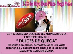 Entrenegocios Queca