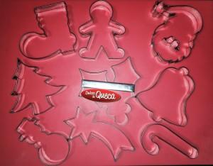 -Cortdores galletas