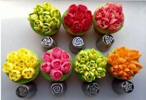 set-7-boquillas-flores-instantaneas-e1448309063359